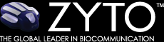 Zyto Nutritional Scan