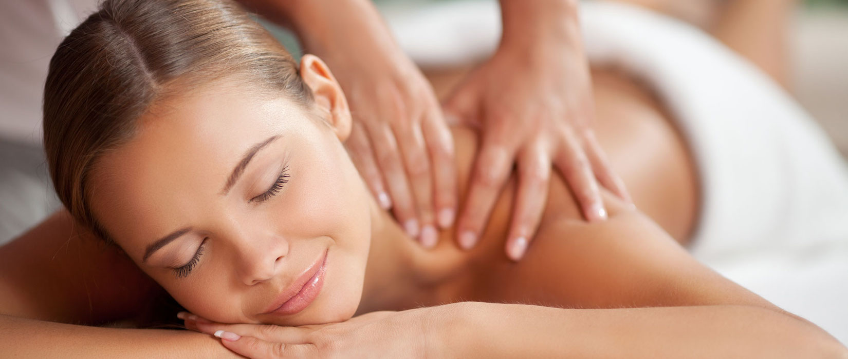 michigan massage therapy